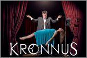 kronnus_logo
