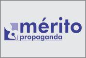 merito_logo